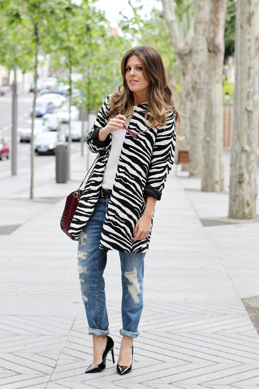 zebra-street-style-3_zpsea6c0cad