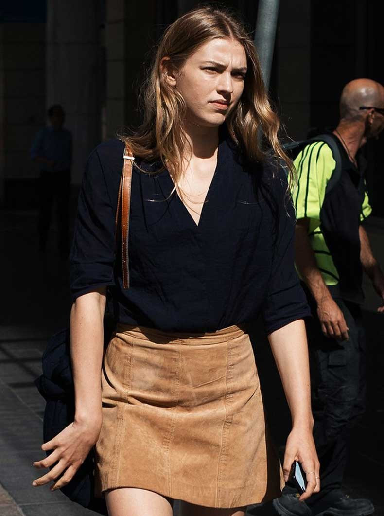 07_street_style_suede_skirt