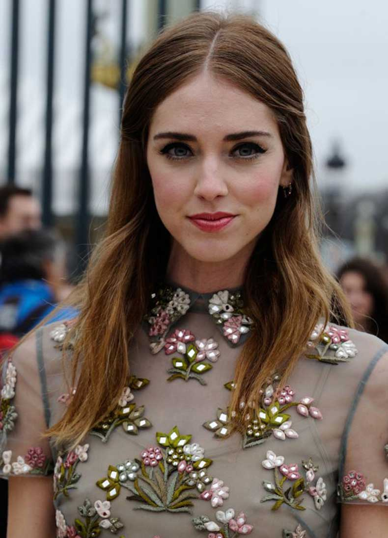 10388-chiara-ferragni-arrives-to-the-576x0-1