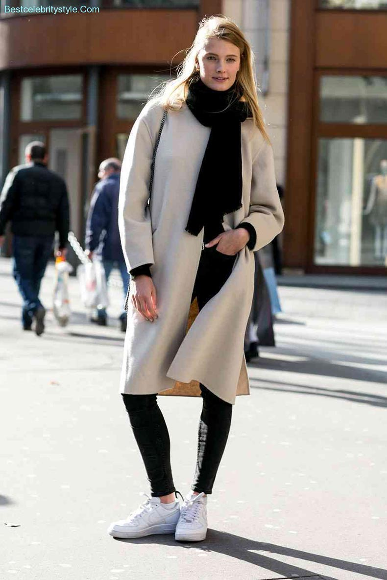 14-ways-to-rock-a-pair-of-white-sneakers-like-a-street-style-star-11