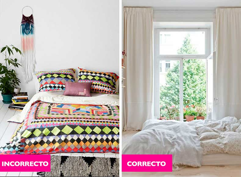 1438713446-syn-mar-1438635412-bedding-1-copia
