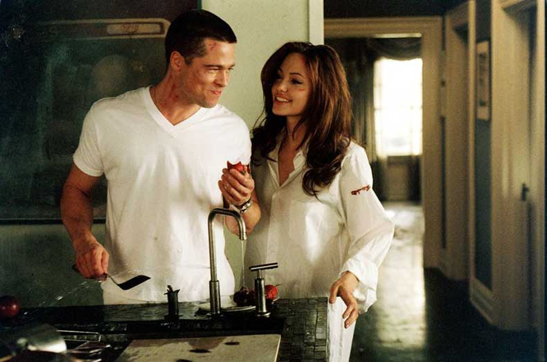 1440372552-2004-mr-mrs-smith-1-everett