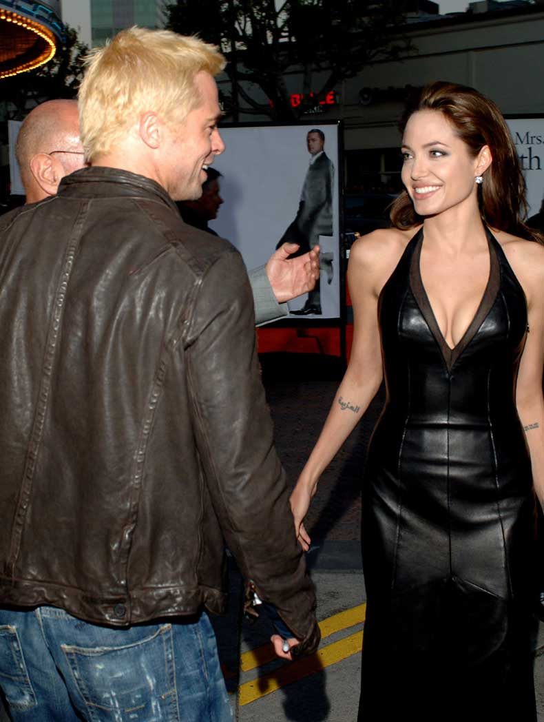 1440372558-062005-mr-and-mrs-smith-la-premiere-gettyimages-75927937