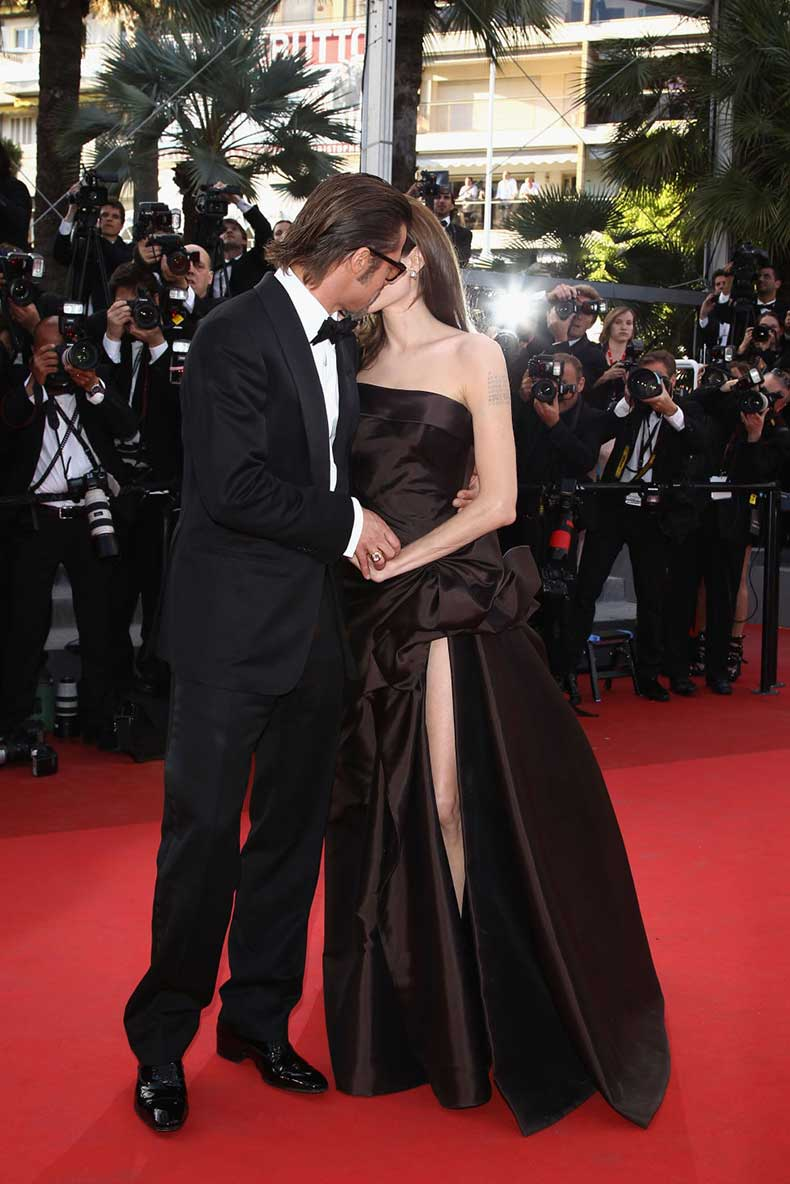 1440372699-052011-tree-of-life-premiere-at-cannes-film-festival--gettyimages-114214497