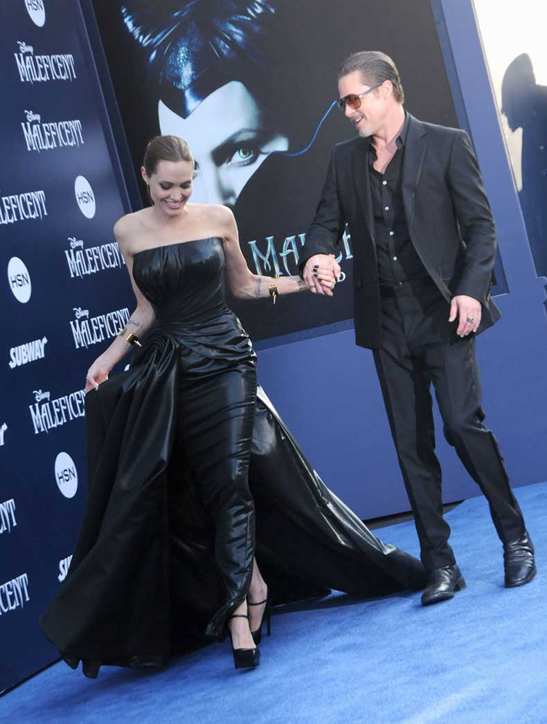 1440372772-052014-maleficent-world-premiere--gettyimages-450732990