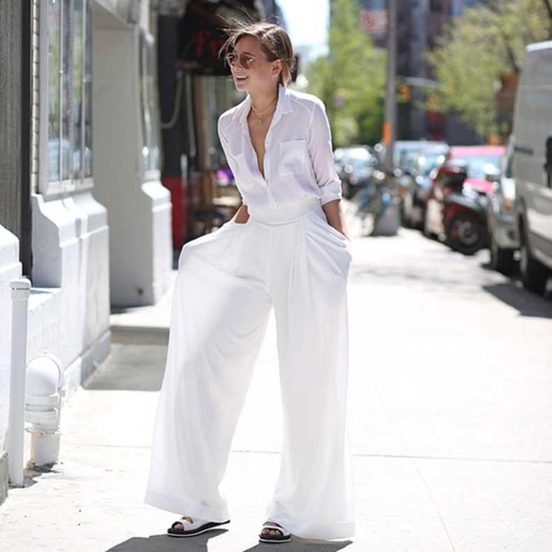 2015-trends-summer-pants-1