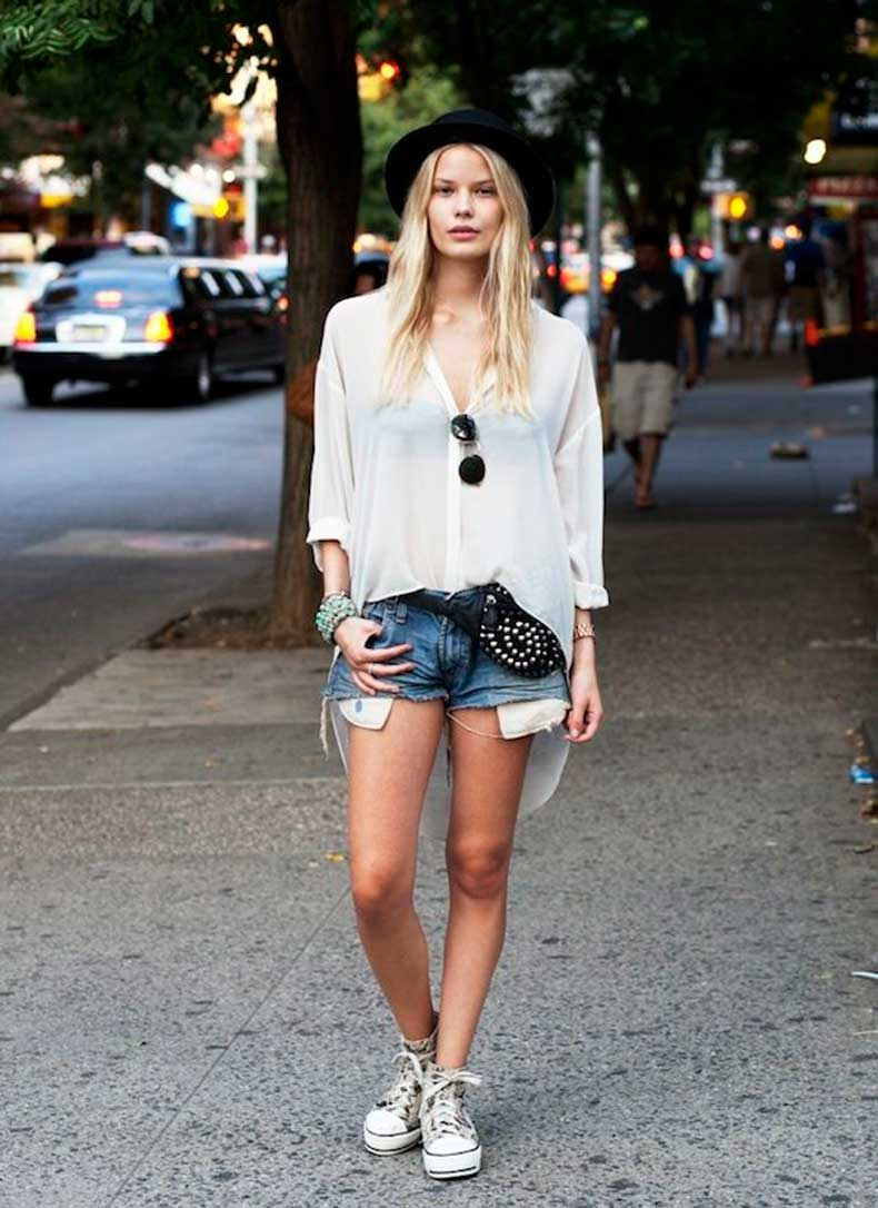 4.-fanny-pack-pack-in-denim-shorts