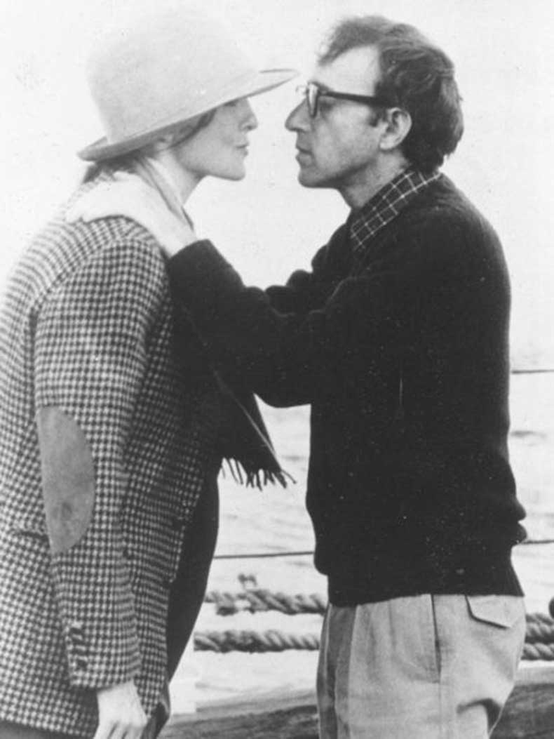 548341056b8ec_-_rbk-romantic-movies-annie-hall-mscn