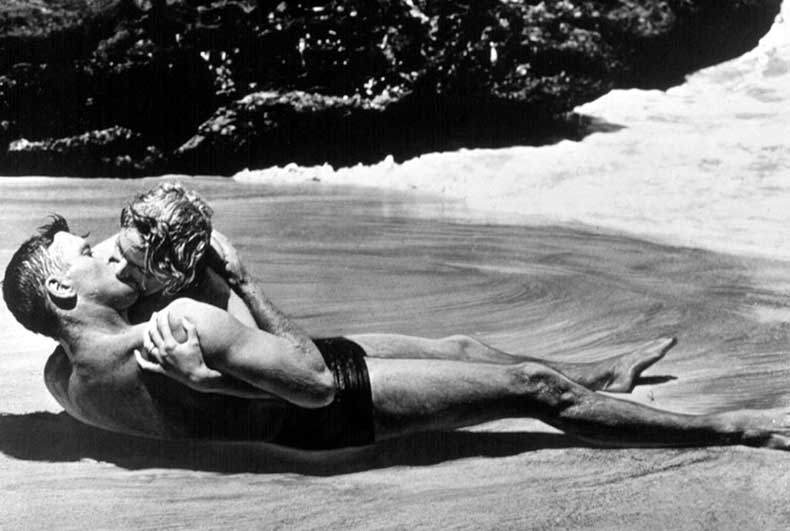 548341084013f_-_rbk-romantic-movies-from-here-to-eternity-xl