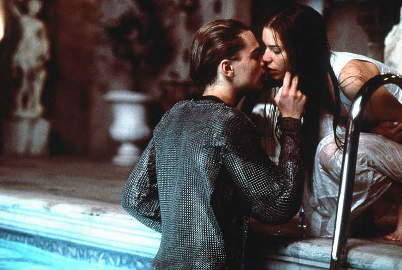 5483410aa7d95_-_rbk-romantic-movies-romeo-and-juliet-xl