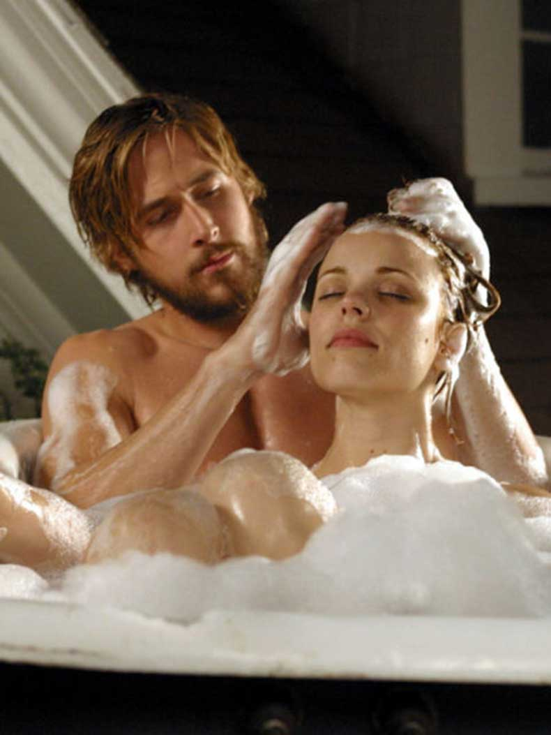 5483410de92ec_-_rbk-romantic-movies-the-notebook-mscn