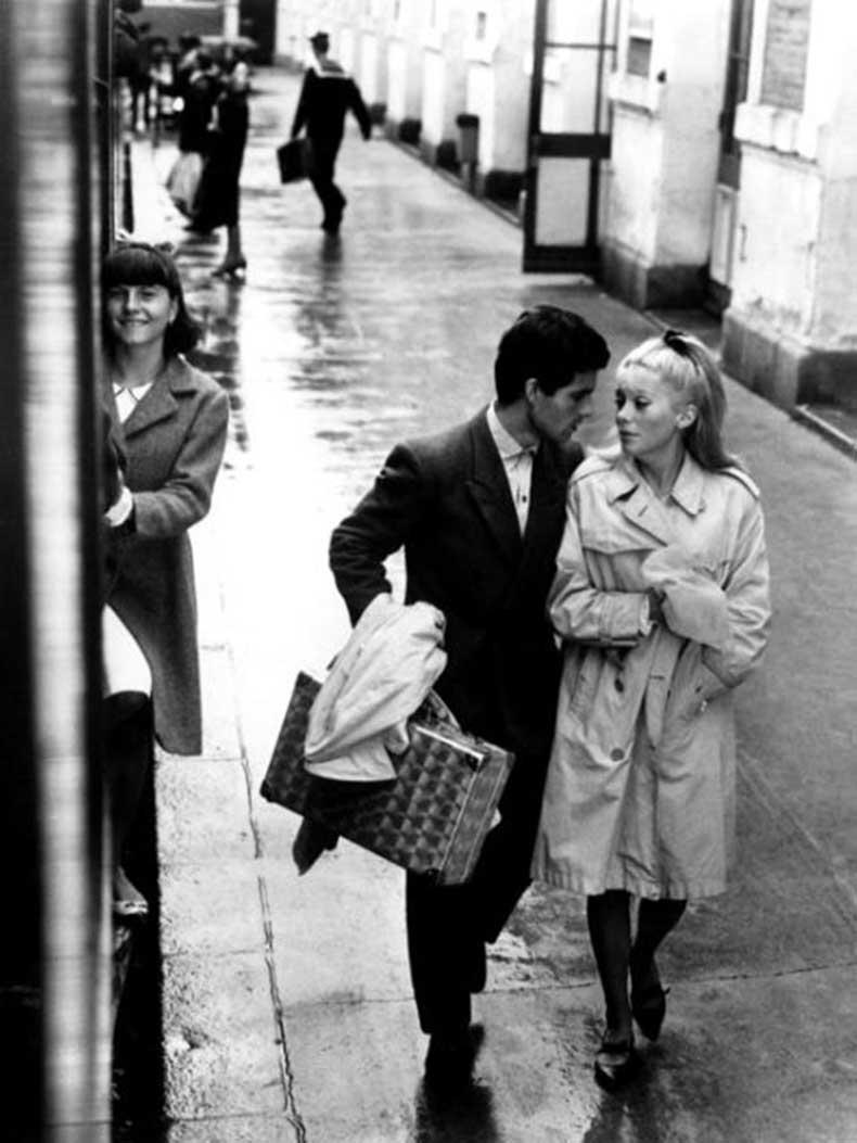 5483410f15687_-_rbk-romantic-movies-the-umbrellas-of-cherbourg-mscn
