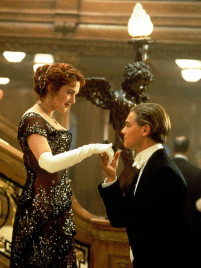 5483410f9c6bd_-_rbk-romantic-movies-titanic-mscn