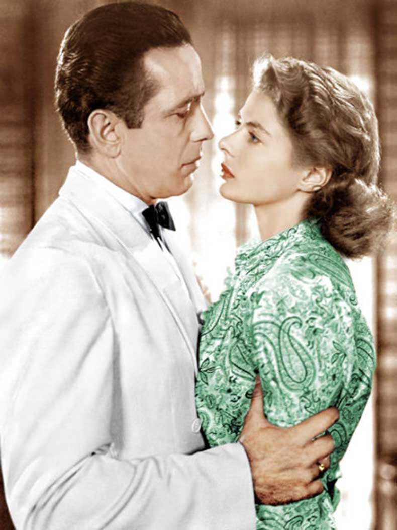 548341121663b_-_rbk-romantic-movies-casablanca-mscn
