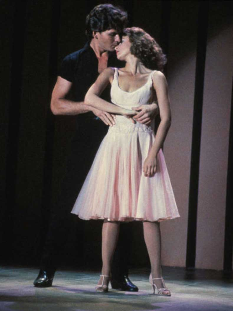 54834112a0910_-_rbk-romantic-movies-dirty-dancing-mscn