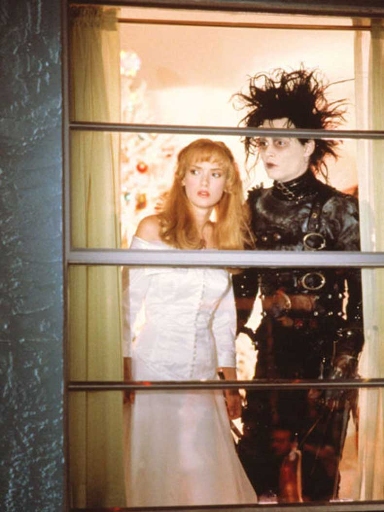 54834116af690_-_rbk-romantic-movies-edward-scissorhands-mscn