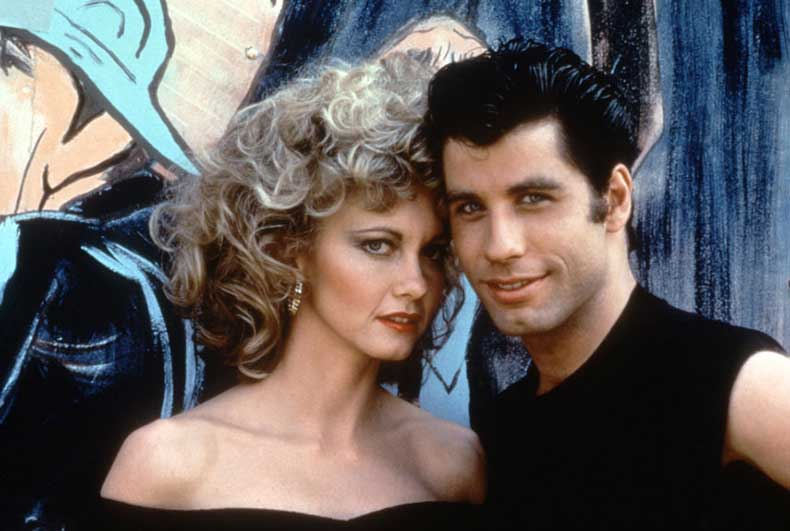 548341185ec55_-_rbk-romantic-movies-grease-xl