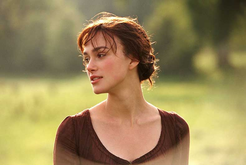 5483411ebdd5b_-_rbk-romantic-movies-pride-and-prejudice-xl