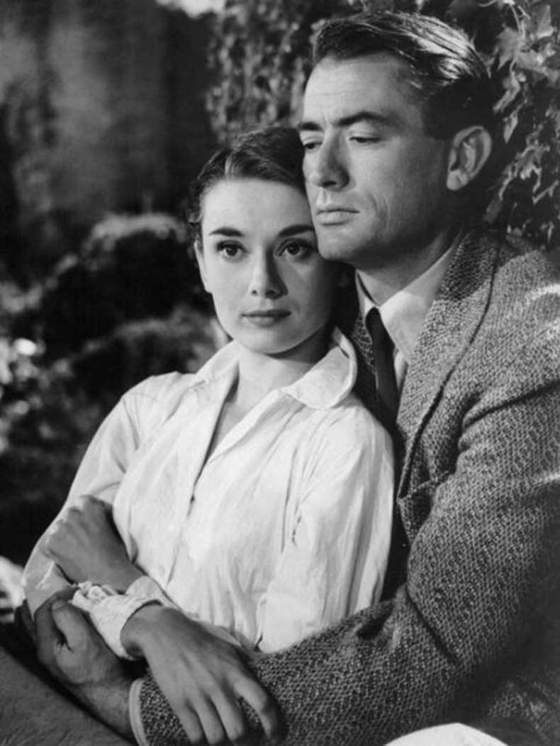 5483411f4a39b_-_rbk-romantic-movies-roman-holiday-mscn