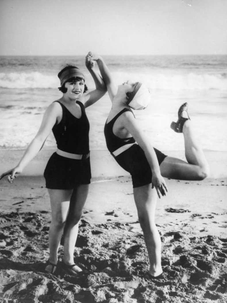 54fea0adb0579-1920s-throwing-off-shackles-history-of-the-bathing-suit-s2