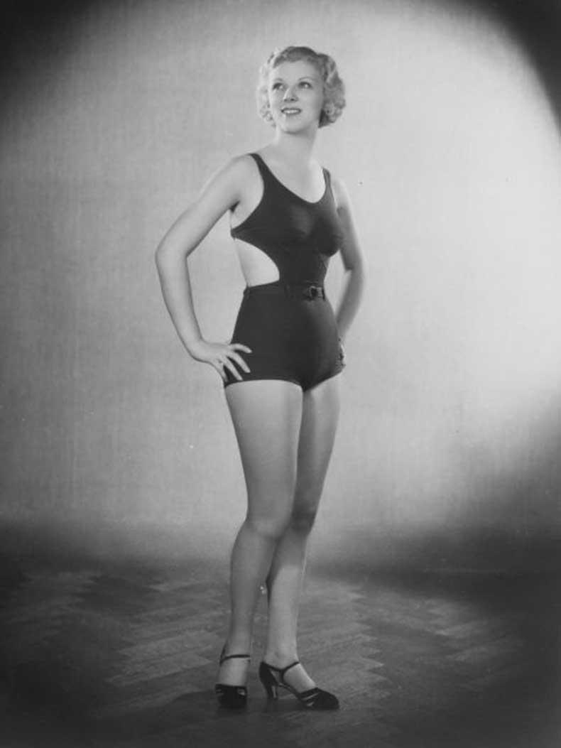 54fea0ae48a65-ghk-11-1920s-1930s-jantzen-history-of-the-bathing-suit-de