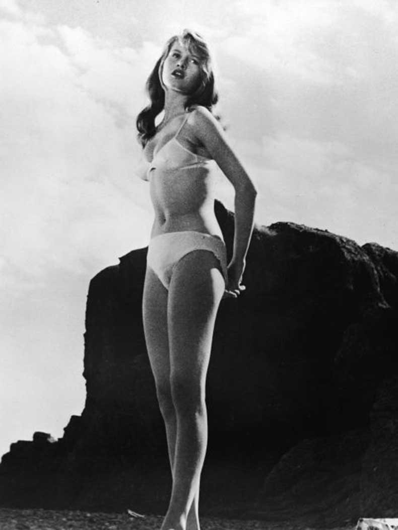 54fea0b000d3c-early-1950s-brigitte-bardot-history-of-the-bathing-suit-de