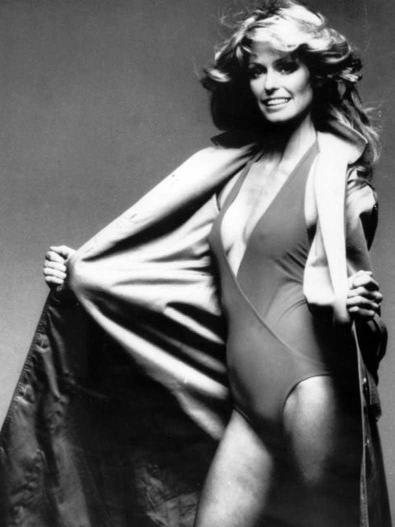 54fea0b23d9ea-ghk-18-1970s-farah-fawcett-history-of-the-bathing-suit-s2
