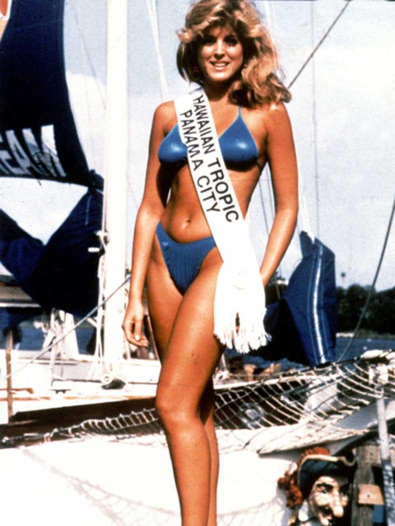 54fea0b32d84b-ghk-20-1980s-pageant-fever-history-of-the-bathing-suit-de