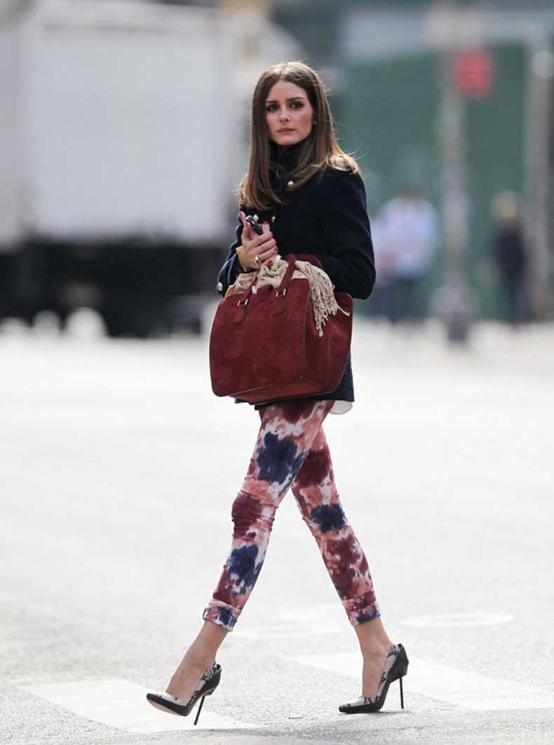 7-street-style-Olivia-Palermo