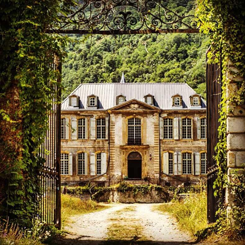 @chateaugudanes-600x600