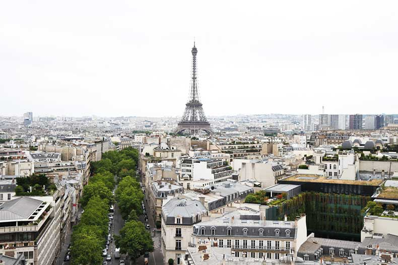Arc-de-Triomphe-8