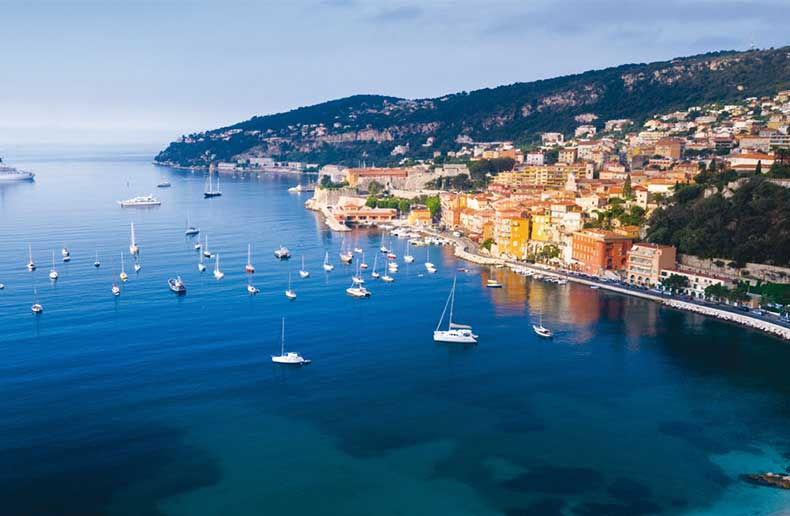 Bay-of-Cannes_main_O