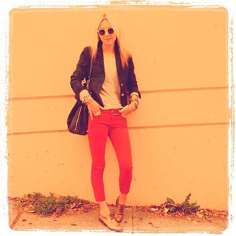 Blair-Eadie-Bee-Fist-Outfit-Post