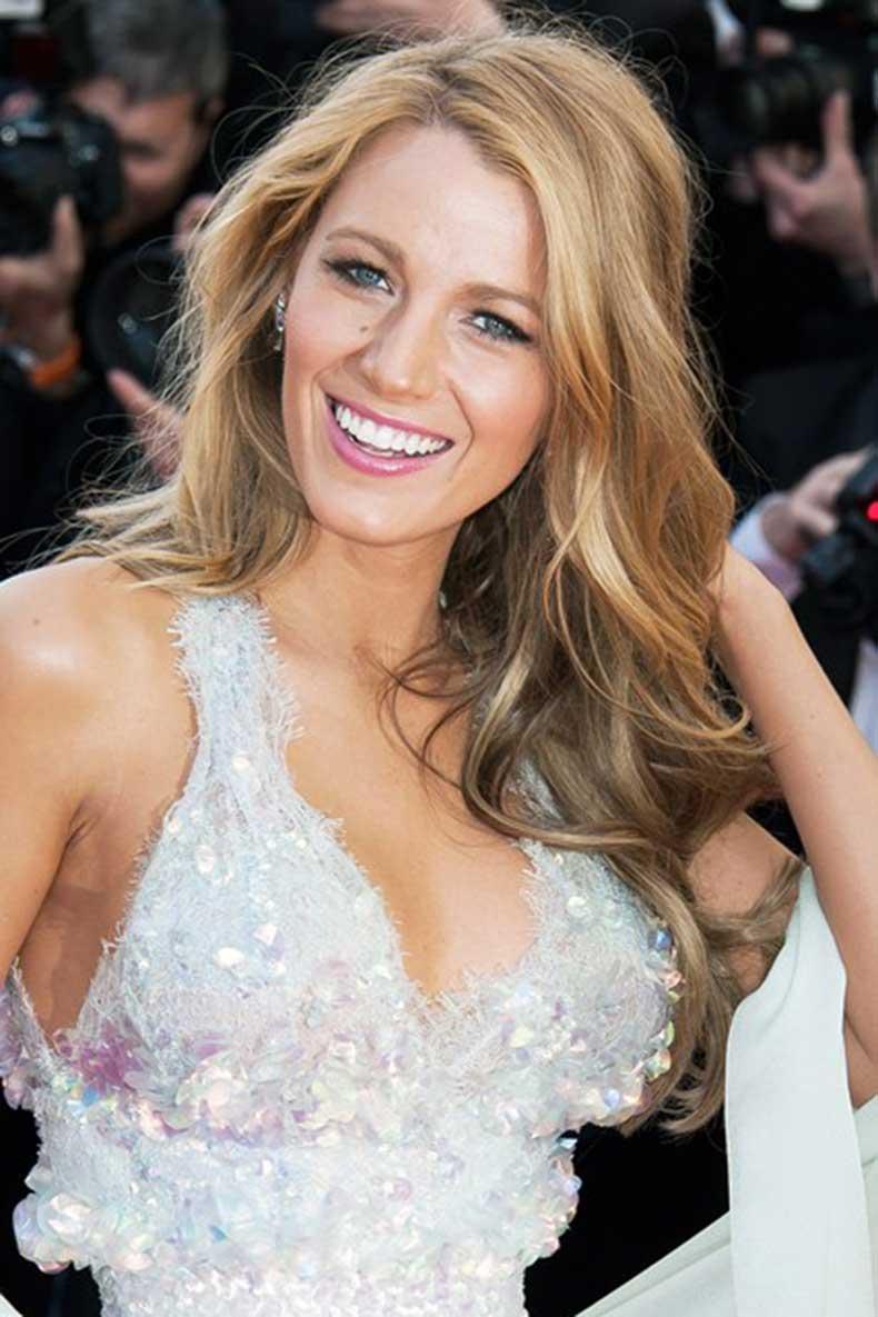 Blake-Lively-Vogue-16May14-PA_b_426x639_1