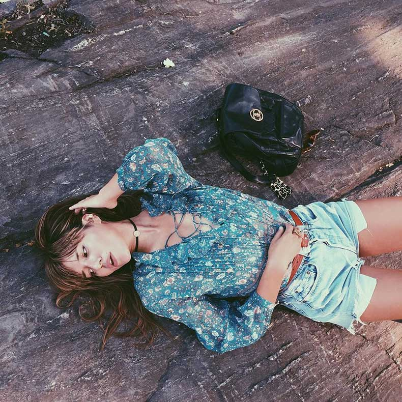 Boho-Natalie-Suarez