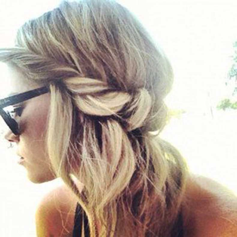 Boho-Twisted-Hair-Band