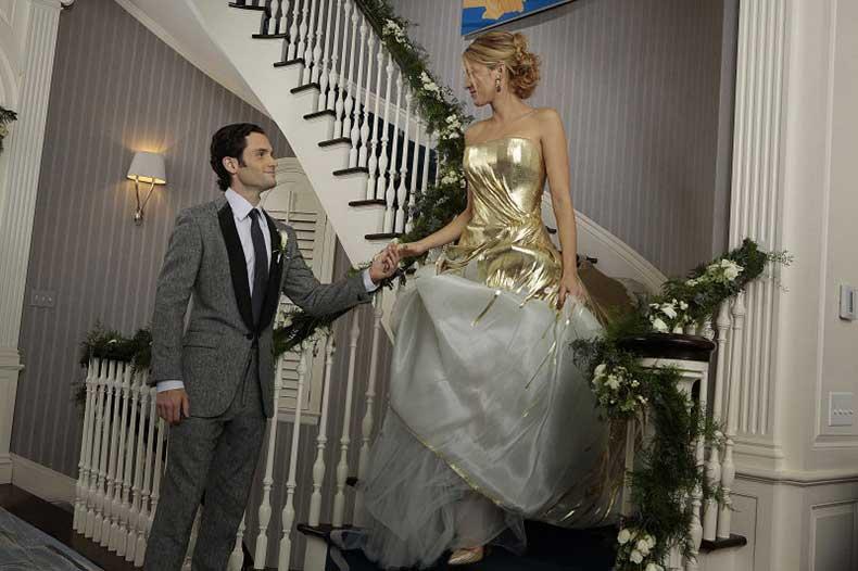 Bride--
