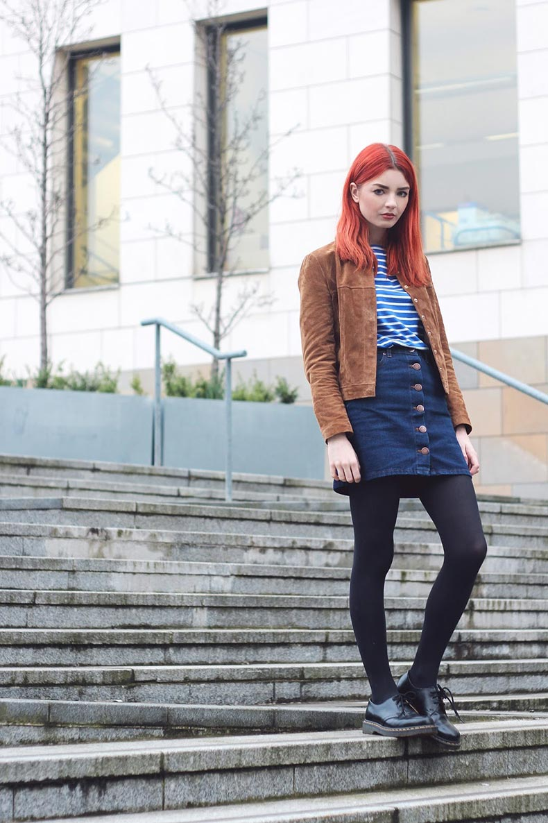 Button-Front-Skirts-Street-Style-Looks-3