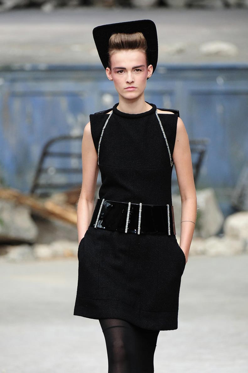 Chanel-also-created-little-black-dress-we-know