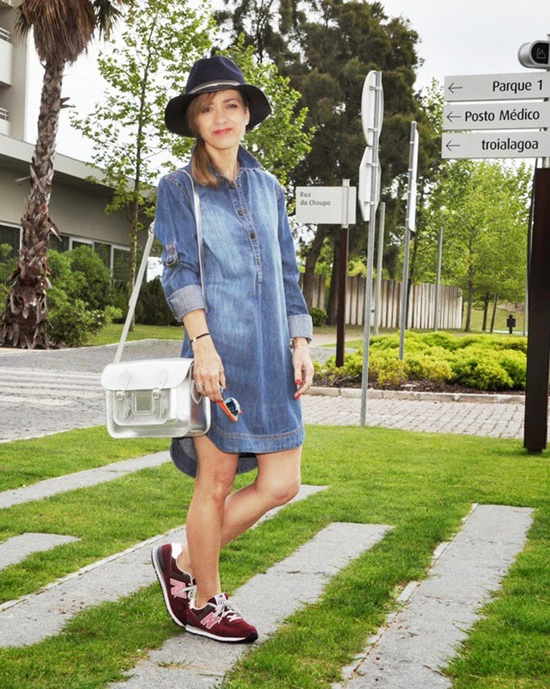 DENIM-DRESS-4