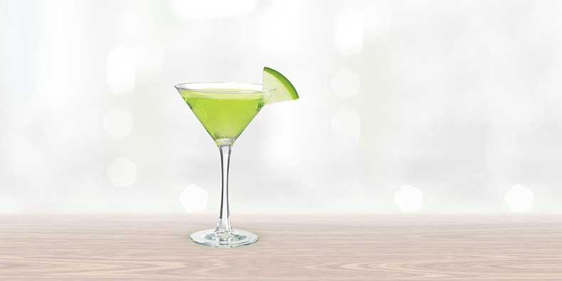 DRINK-HERO-0039-GREEN-APPLE-MARTINI