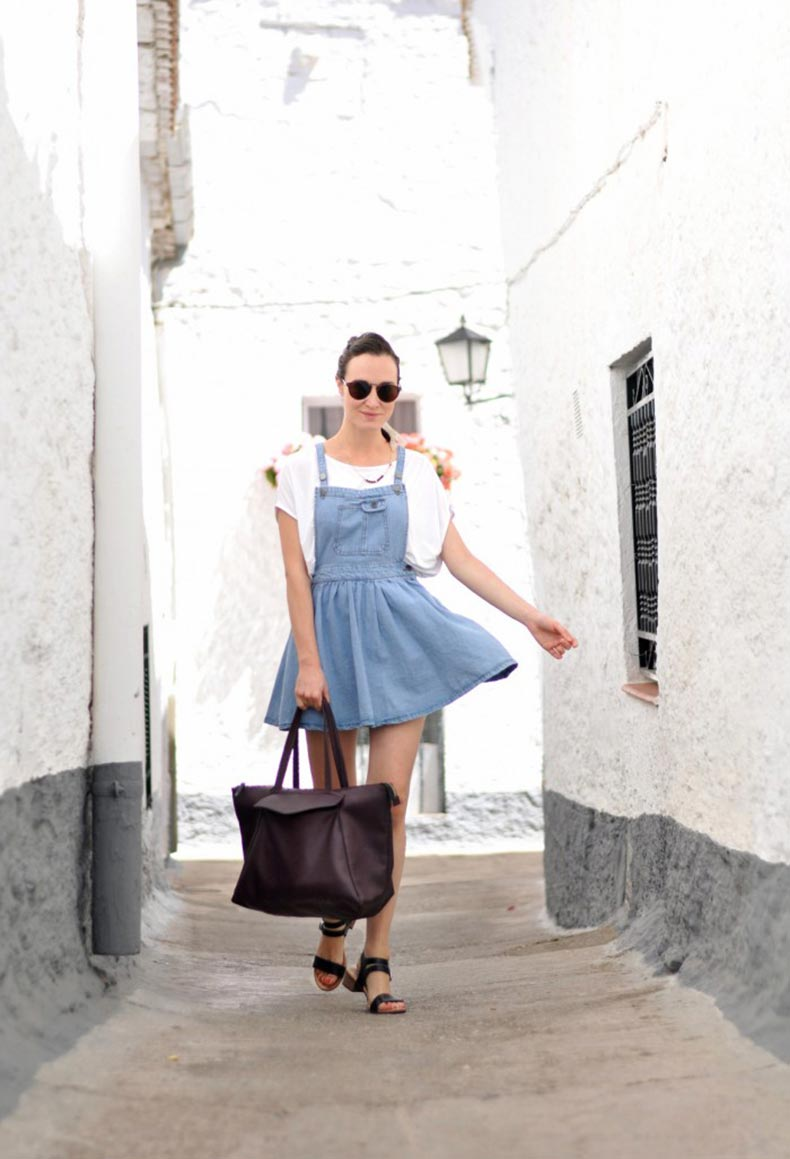 Denim-Dresses-51-700x1027