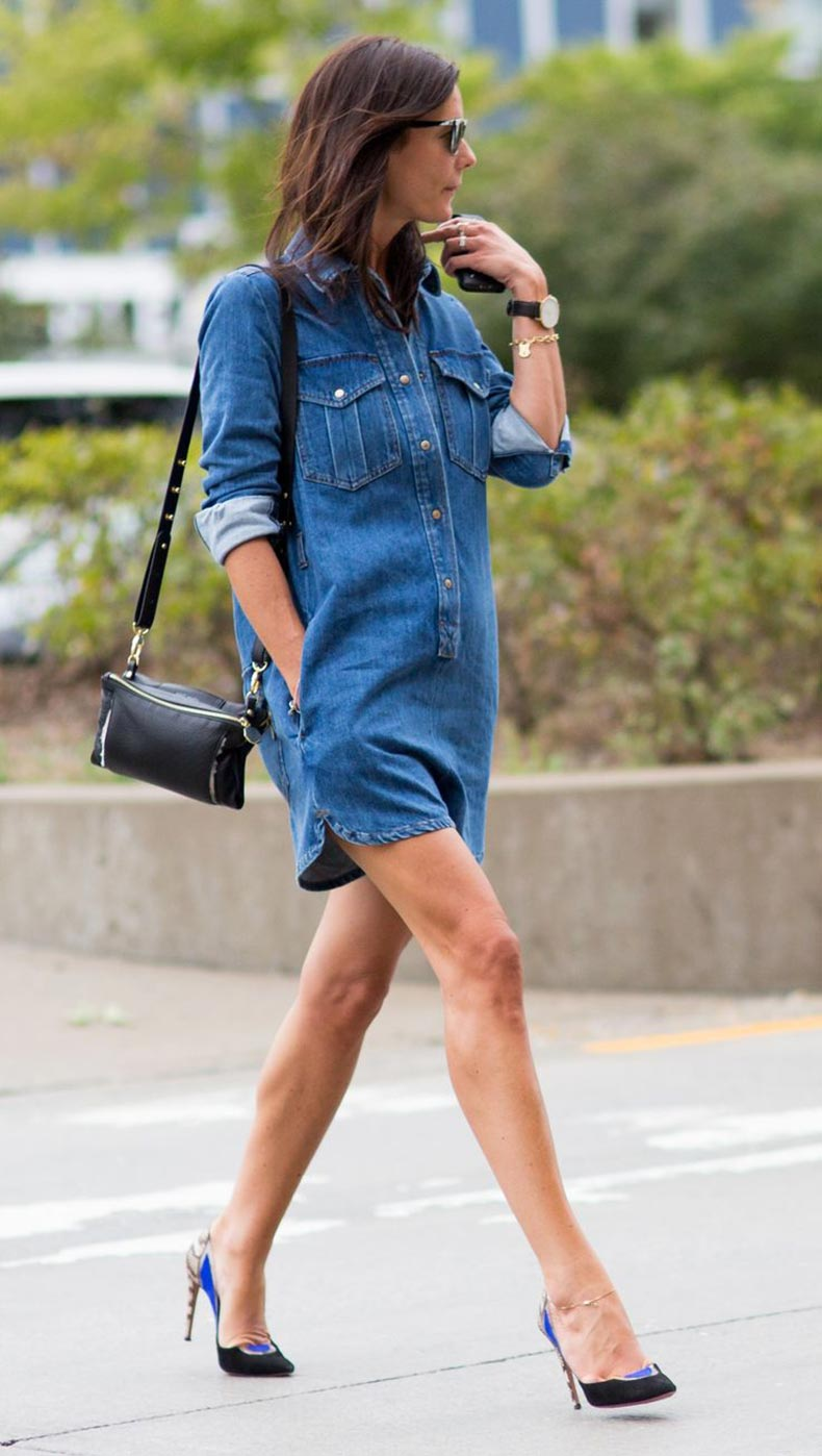 Denim-Dresses-91