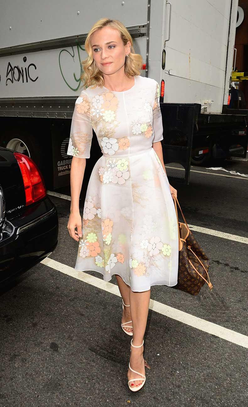 Diane-Kruger-daytime-florals