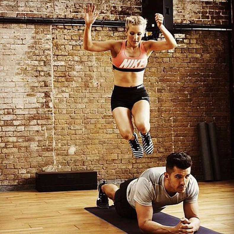 Doesnt-Ellie-Goulding-workout-look-fun