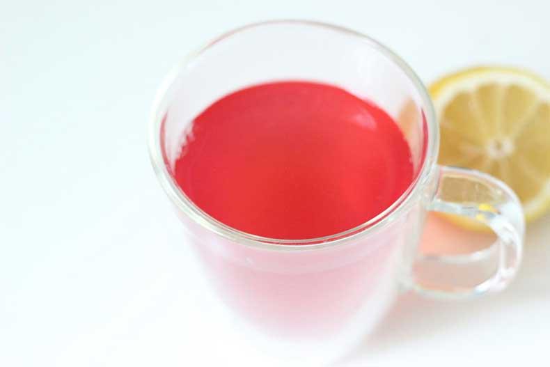 Drink-Apple-Cider-Vinegar