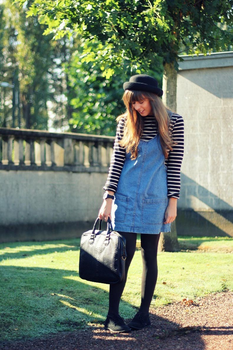 Dungaree-Dress-1-brunetteblogging.com_
