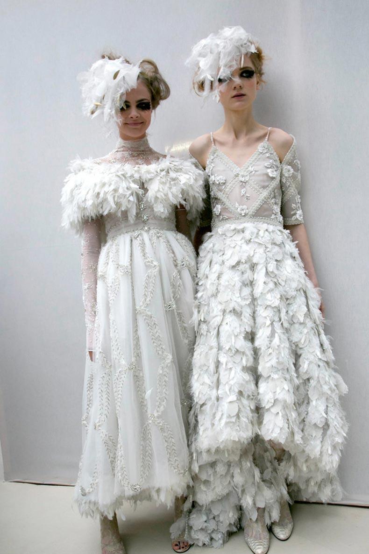 During-1930s-Chanel-developed-rivalry-Italian-designer-Elsa-Schiaparelli