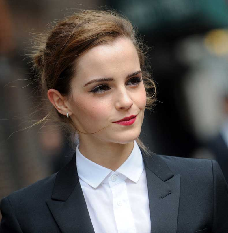 Emma-Watson-Quotes-Dating2