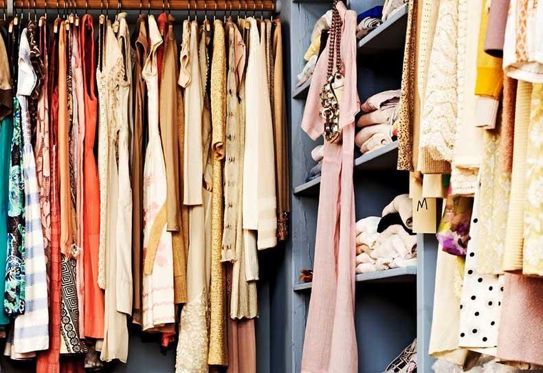 Fashion-Closet-1